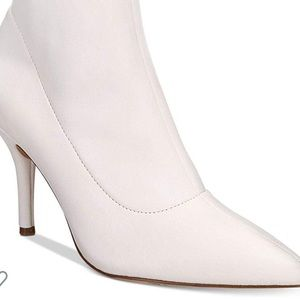 INC international Concepts Women's Ankle Boots